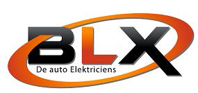BLX Workgroup